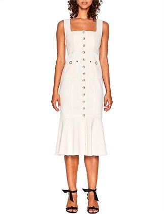 42b51f6ff79 Like I Do Dress Special Offer. Alice McCall