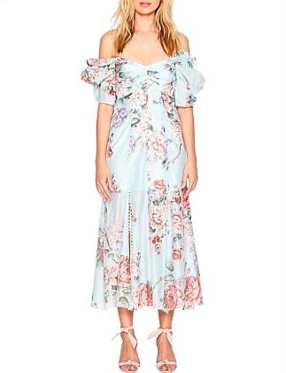 ced711e0e582 Women's Dresses | Designer Women's Dresses Online | David Jones