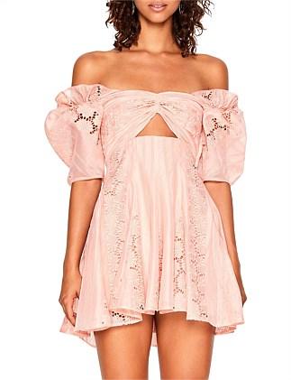 b2577581fef58 Women's Dresses | Designer Women's Dresses Online | David Jones