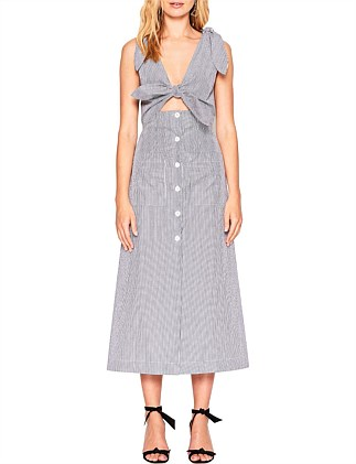 37739cb5a Women's Dresses | Designer Women's Dresses Online | David Jones