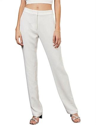 55e2f8961387 Women's Pants & Shorts   Women's Clothing Online   David Jones
