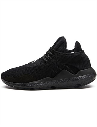 da12ef875 Men s Sneakers