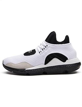 5c7ebceff Men s Sneakers