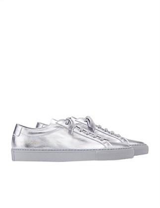 2b73985d971 Original Achilles Low Sneaker ...