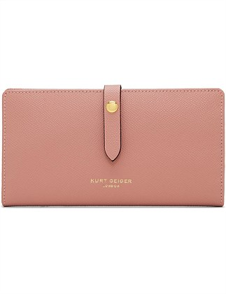 462c5f3ce59d Women s Designer Wallets