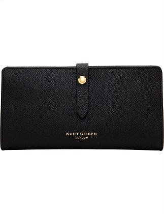 cdbbcf1ea91b Women's Designer Wallets | Ladies Wallets Australia | David Jones