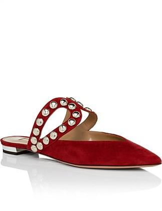 Women's Shoes Sale | Buy Ladies Shoes Online | David Jones