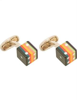 a8bb3d493e12 Men's Jewellery | Cufflinks & Tie Clips Online | David Jones