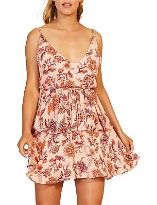 c7f61f5fe3 Dress Sale | Buy Women's Dresses Online | David Jones