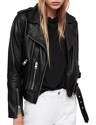 Leather Jackets  a2eed8a6df9e