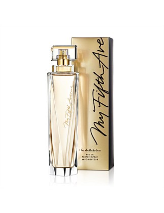 MY FIFTH AVENUE EDP 100ML