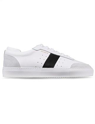 643bc04e2b4 Dunk Sneaker. Axel Arigato