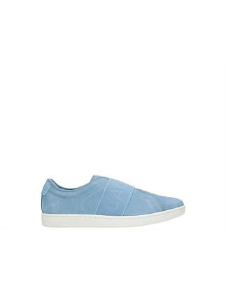 Carnaby Evo Slip 318 2 Spw Sneaker. Lacoste 391771e593