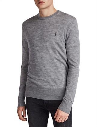 a35b77a6da5695 Men's Jumpers & Knitwear | Buy Jumpers Online | David Jones