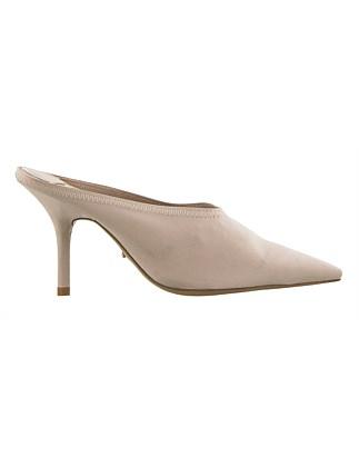 6a0eb4a51a3 Women's Shoes | Buy Shoes Online | David Jones