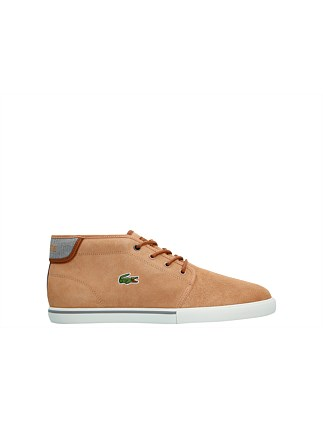 0c8194296ee61e AMPTHILL 318 1 CAM LT TAN TAN Special Offer On Sale. Lacoste