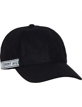 e02b99eed Women's Hats | Buy Caps, Fedoras & Beanies Online | David Jones