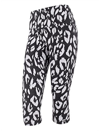 bc0b5a69b9 Women's Pants | Trousers, Culottes & Leggings | David Jones