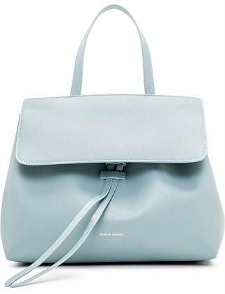 16f8fb01741 Shop Designer Handbags   Bags Online