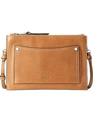 3237c26fd Women's Bags   Handbags, Clutches, Tote Bags Online   David Jones
