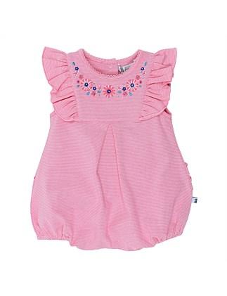 e6f0d9ff5855 Baby Clothing