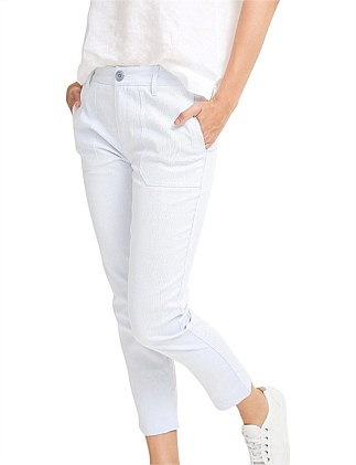 e5740bf012f7a3 Women's Pants & Shorts | Women's Clothing Online | David Jones