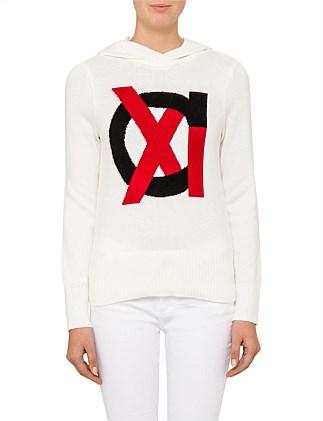 b6b7781aa Women's Sweaters | V Neck, Oversized & Wool Sweaters | David Jones