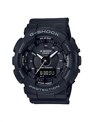 G-Shock  ac2f3a613