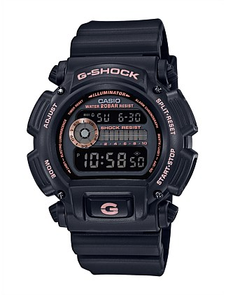 G Shock Digital Special Offer e8d1806c9