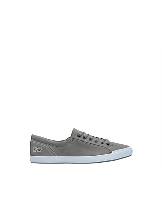 80fb4ecbe36157 Lancelle 318 3 Sneaker Special Offer On Sale. Lacoste