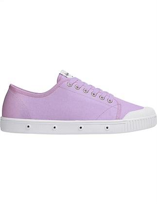ad08ac5e48 G2S Cotton Canvas Sneaker. Spring Court