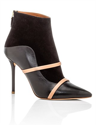 MADISON 100MM BOOTIE