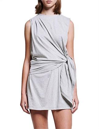 548fd1d020e4a Dress Sale   Buy Women's Dresses Online   David Jones