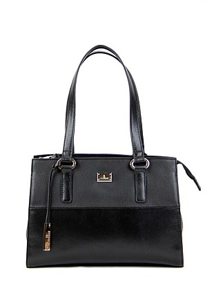 CELLINI MAYFIELD E/W TOTE
