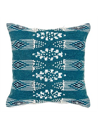 Las Villas Cushion 45x45