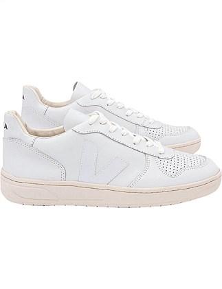 798c95613fa Women's Shoes | Buy Shoes Online | David Jones