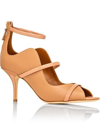 bf9487268b324 Women's Shoes | Buy Shoes Online | David Jones