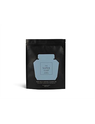 Sleep Welle Calming Tea Refill Pack