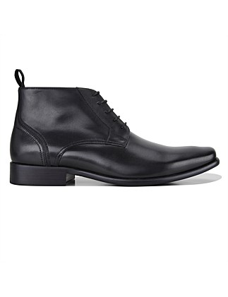 David SaleMen'sWomen'samp; Jones Online Shoes Kid's CWxEeBoQrd