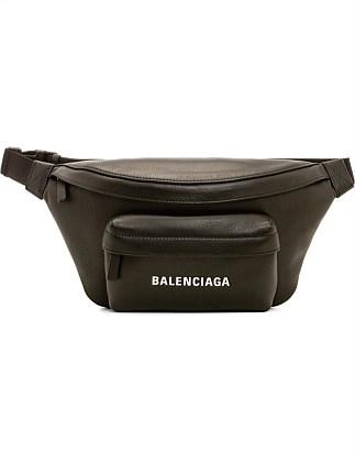 5853d7e65c1 Balenciaga | Buy Balenciaga Shoes, Bags & More | David Jones