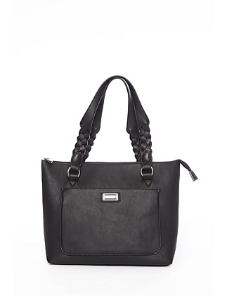 WILLOW TOTE