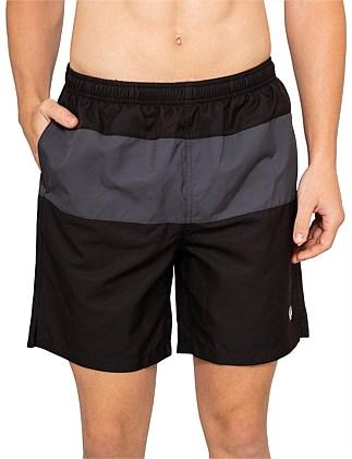 70875a553038c Men's Swimwear & Boardies Sale | Men's Swimwear Australia | David Jones