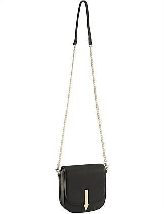01e6c5efc393 Women's Cross Body Bags Sale | Leather Cross Body Bags | David Jones