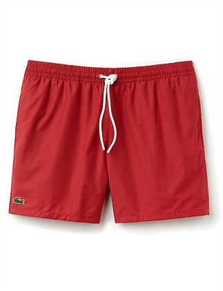 Basic Swim Short