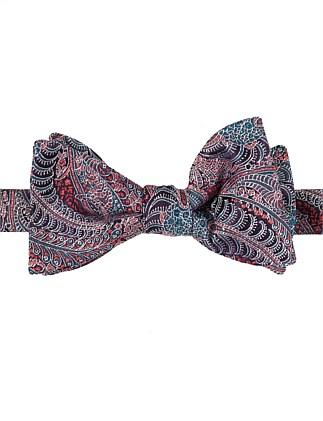 fd6b53086e47 Men's Ties, Pocket Squares, Bow Ties, Neck Ties | David Jones