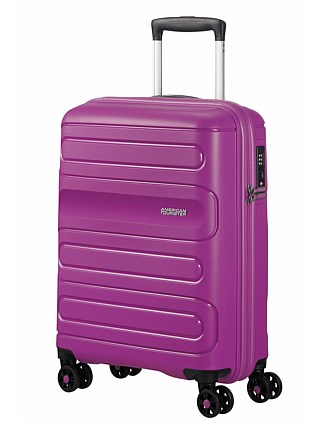 Sunside 55cm Small Suitcase