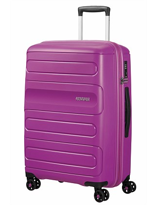 Sunside 68cm Medium Suitcase