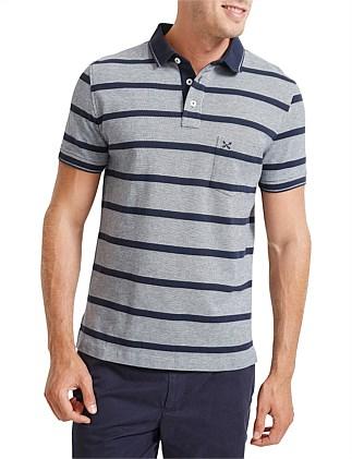 8466d41913938c Men s Polo Shirts   Buy Polo Shirts Online   David Jones
