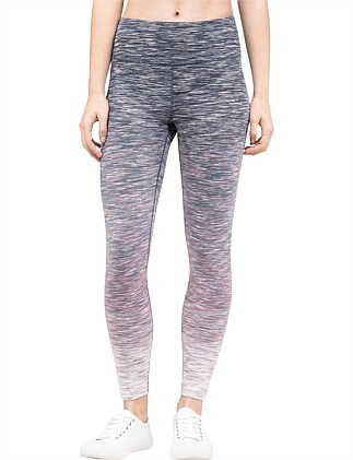 dc570ac8c2c54b Pants & Leggings | Women's Legging Activewear | David Jones