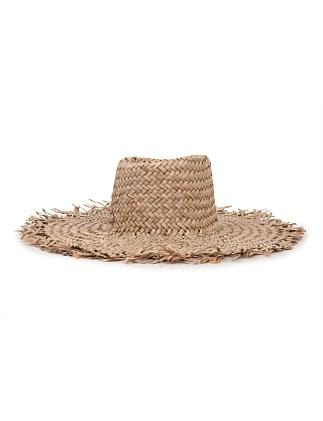 f2fc7169740 Women s Hats